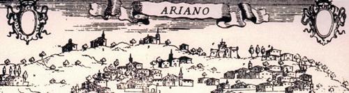 ariano